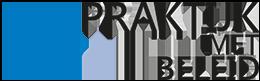 Praktijk met Beleid Logo